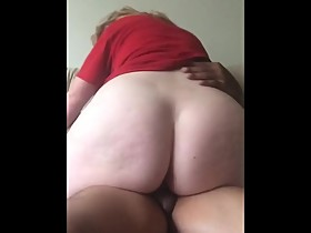 Wife fucked original