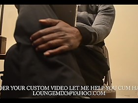 MARRIAGE COUNSELOR HUMILIATES HUSBAND & WIFE WITH HIS BIG BLACK DICK PT1