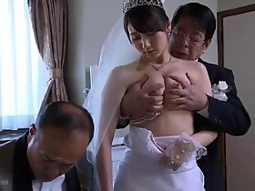 MZPZ 627 Chie Aoi Cheating Wife